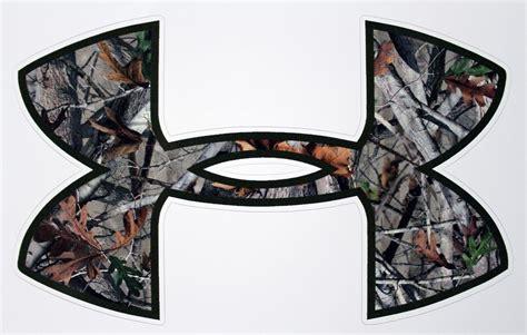 Sticker Camo armour tree camo camouflage car window decals stickers set of 3 ebay