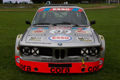 Bmw Of Chantilly by Bmw Of Chantilly Upcomingcarshq