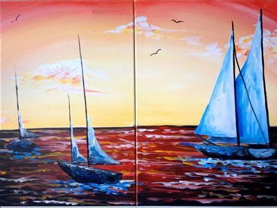 paint with a twist braintree twists afternoon delight and paintings on