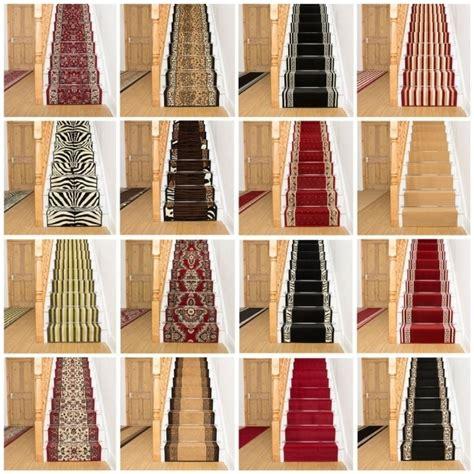 cheap rugs cheap rug runners roselawnlutheran