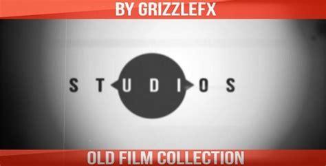 torrent openers vintage opener videohive torrent 187 maydesk