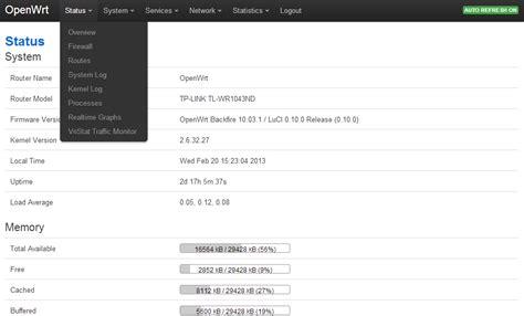 bootstrap themes config json february 171 2013 171 advanxer com
