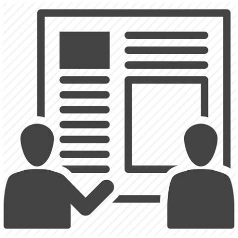 design usability icon meeting presentation teamwork usability icon icon