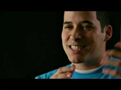 jefferson bethke tattoos 1000 images about jefferson bethke on
