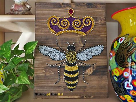 honey bee home decor the best 28 images of honey bee home decor honey bee