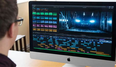 final cut pro windows 10 nedir final cut x ve final cut pro windows wm aracı