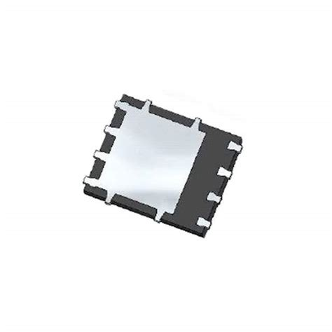 diodes inc msl dmp4015spsq 13 diodes incorporated discrete semiconductor products digikey