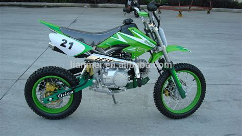 Motorrad Fuer Kinder by Pics For Gt Gas Motorcycle