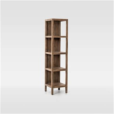 Narrow Bookshelves Wood Bookcases Ideas Solid Wood Bookcases Birch Bookcases