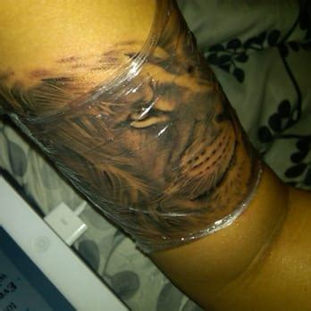 onizuka tattoo fonts cursive for guys best artists in