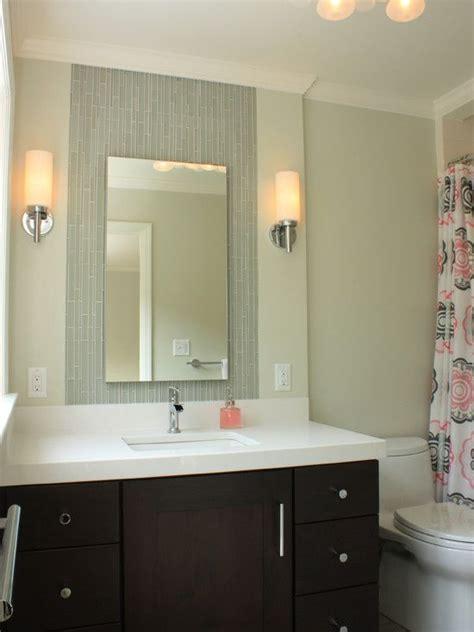 bathroom mirror vanity frameless bathroom vanity mirrors bathroom vanities bathroom vanities and vanities