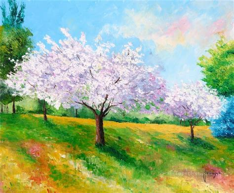 spring paint spring paintings www imgkid com the image kid has it