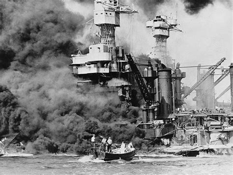 attack on pearl harbor history the children of pearl harbor history smithsonian
