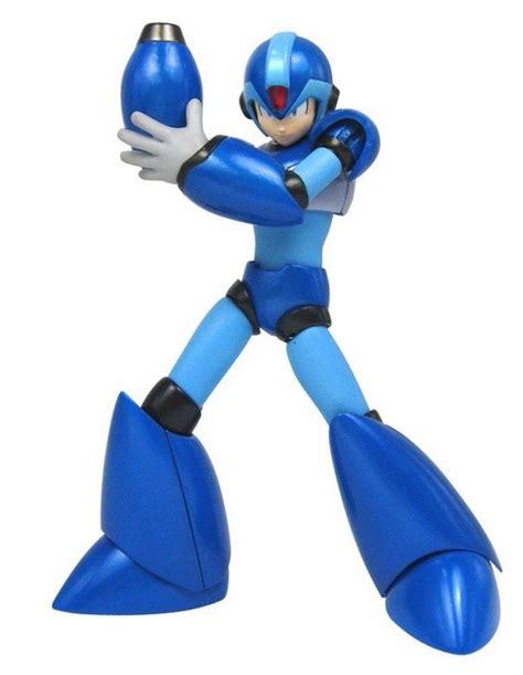 Tamashii Buddies Rockman X By Bandai d arts rockman mega x figure bandai tamashii nations from japan ebay