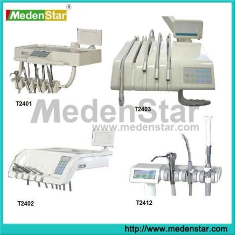 china supply dental chair spare parts top mounted up