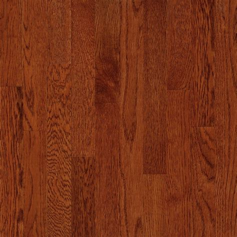 Inch Engineered Hardwood Flooring Bruce Ao Oak Snap 3 8 Inch Thick X 3 Inch W Engineered Hardwood Flooring 22 Sq Ft
