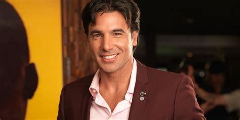 actor last name garcia who is juan carlos garc 237 a dating juan carlos garc 237 a