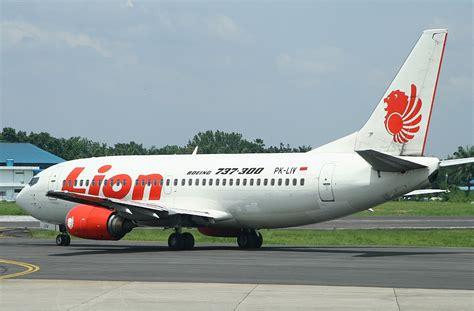lion air vs wings air pesawat lion air group video layanan kursi roda untuk penumpang lion air batik air