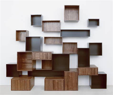 Cubit Shop by Cubit Lo Scaffale Modulare Personalizzabile E Colorato