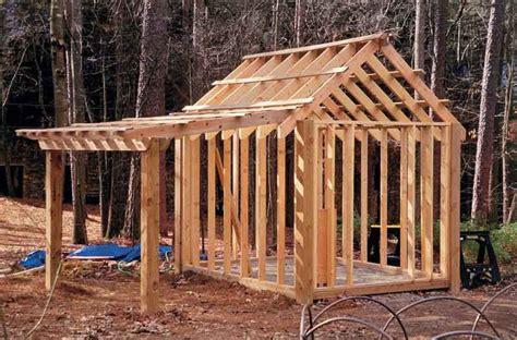 find floor plans home designs  architectural