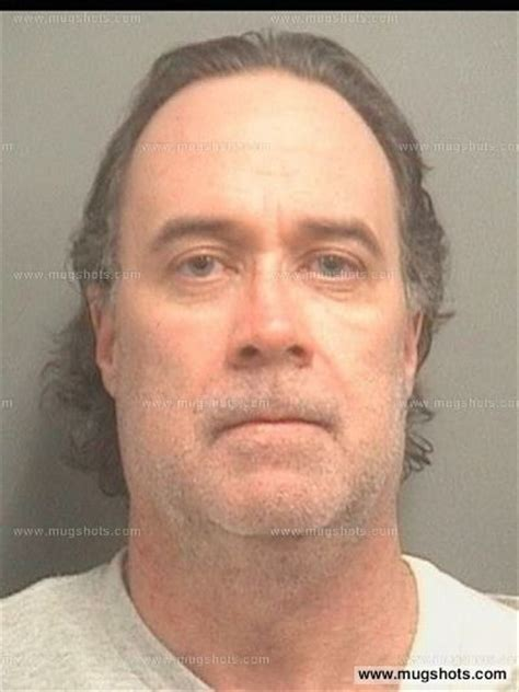 Palm County Florida Arrest Records Philip Hoblin Mugshot Philip Hoblin Arrest Palm County Fl