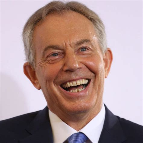 Home Design Courses Uk by Tony Blair To Be Called To Explain Secret Ira Deals