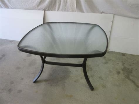 patio furniture pittsburgh pa outdoor furniture auction pittsburgh pa