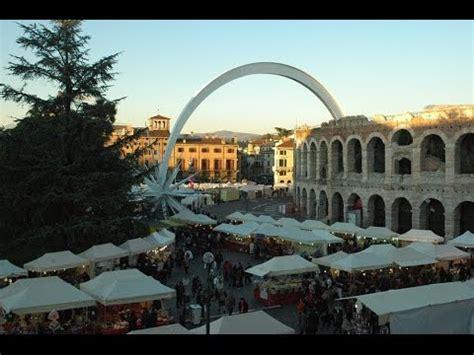 banchetti di natale natale 2016 banchetti di santa lucia in piazza br 224 a
