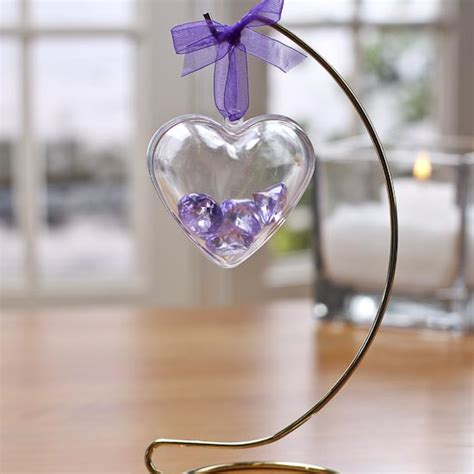 youtubecom were to buy plastic ornaments 60mm clear acrylic fillable ornament acrylic fillable ornaments craft supplies
