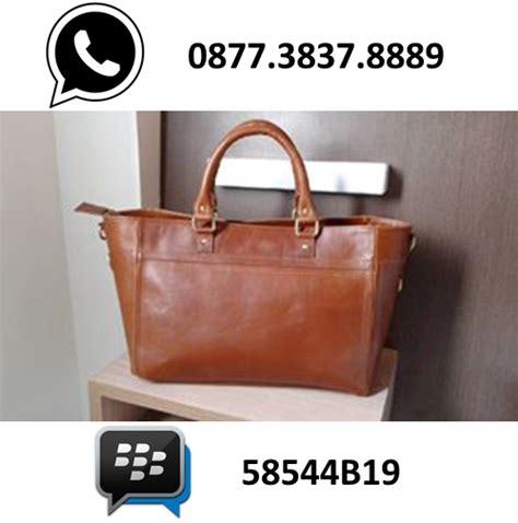 Tas Wanita 316 tas kerja tas kerja kulit tas kerja kulit pria tas