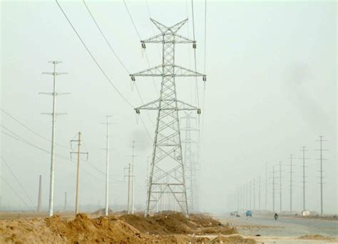 pattern energy transmission pattern development wins ferc approval for southern cross
