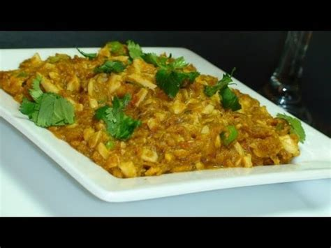 indian cuisine recipes with pictures how to egg keema kheema indian cuisine recipes