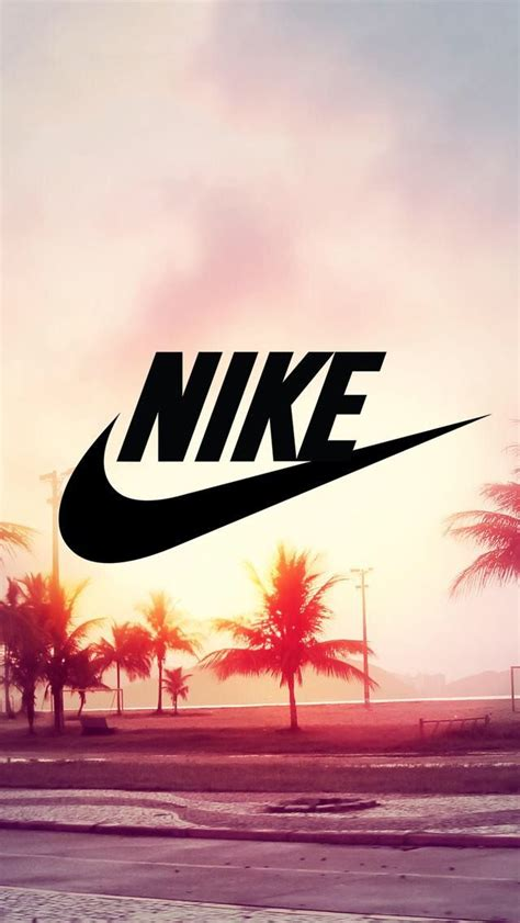 wallpaper adidas keren cool nike wallpaper for iphone pc background nike logo