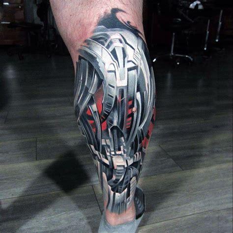 tatuagem biomecanica todo sobre a t 233 cnica 57 fotos