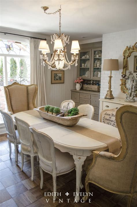 french country dining room furniture images about kitchen den dining room remodel
