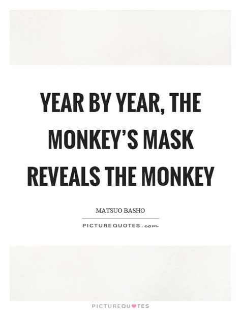 new year of the monkey quotes 193 monkey quotes by quotesurf