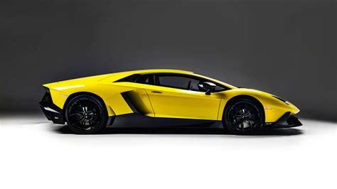 Lamborghini Aventador 720 4 Lamborghini Aventador Lp 720 4 50 176 Anniversario Gallery