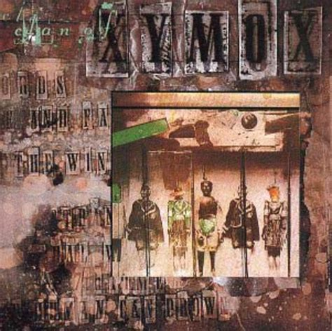 darkest hour clan of xymox cry in the wind a song by clan of xymox on spotify