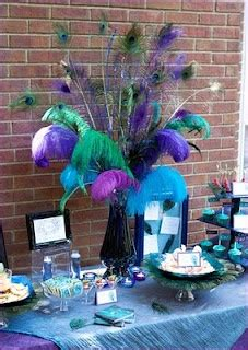bonnsu centerpiece table l at aha 10 images about quinceanera themes on