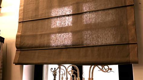 tende a pacchetto per interni tende a pacchetto per interni torino www baldeschi it