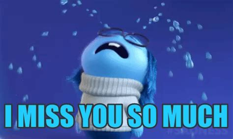 Meme Maker Gif - i miss you memes gifs images to send when you re