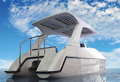 catamaran drijvers 10 solar catamaran designs promising green on blue waters
