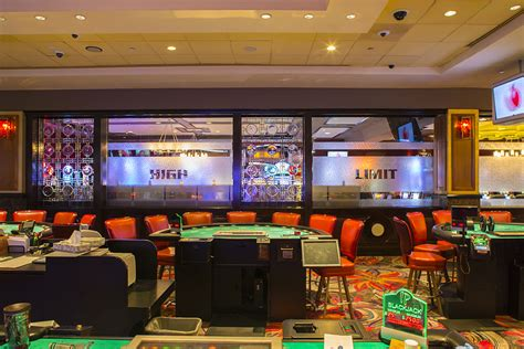 Ip Casino Biloxi Free Buffet Ip Casino Buffet Coupons