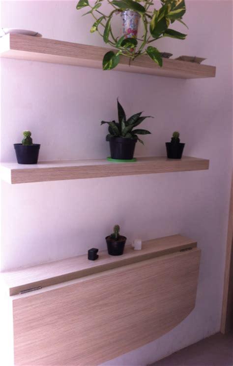Meja Lipat Ikea Norbo oputcakra membuat dan mendesain kitchen set ala ikea