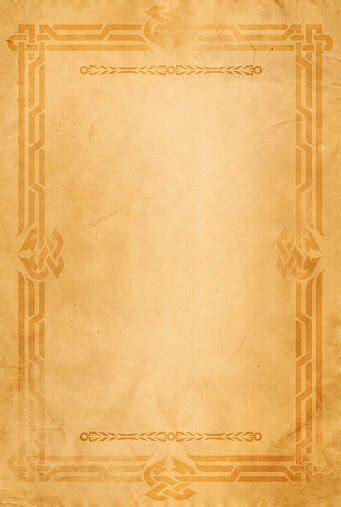 paper background  celtic stock vectors