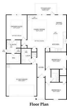 centex floor plans 2005 centex floor plans 2005 carpet review