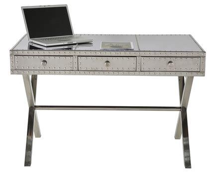 bureau pas cher noir bureau design pas cher chaises meubles etagere
