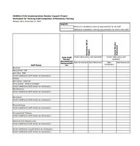 tracking sheet template workout tracking spreadsheet template eoua