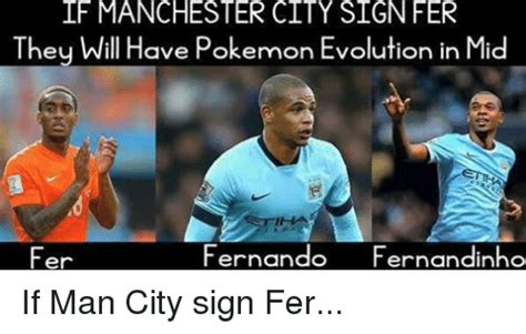 Man City Memes - search manchester memes on me me