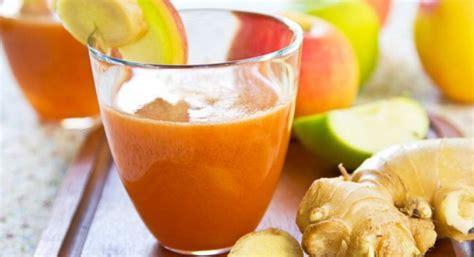 Obat Asam Lambung Jamu cegah asam lambung naik minum jamu kunyit okezone lifestyle